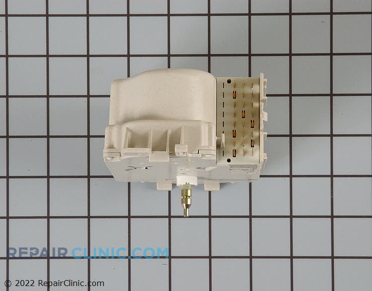 Timer WH12X10255      Alternate Product View
