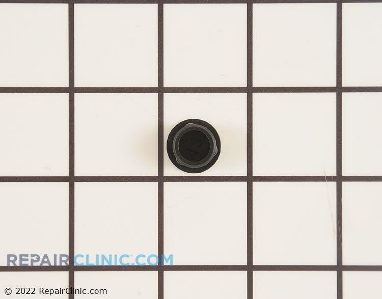 Plug WR02X11774 Alternate Product View