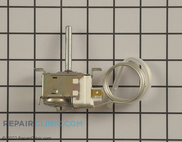 Temperature Control Thermostat WR09X10104 Alternate Product View