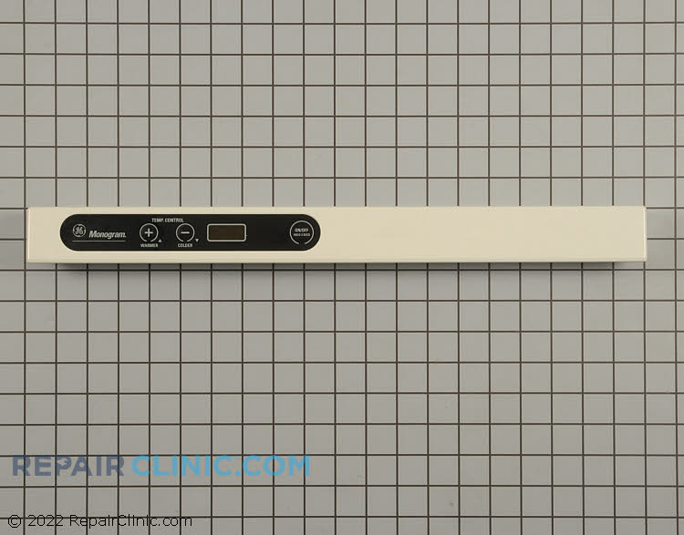 Touchpad WR05X10014      Alternate Product View