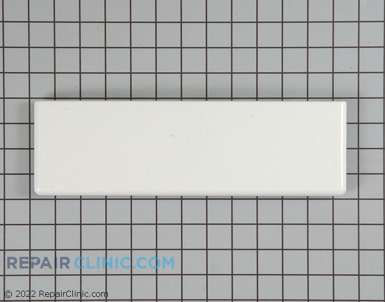 Drawer Handle WR12X10626      Alternate Product View