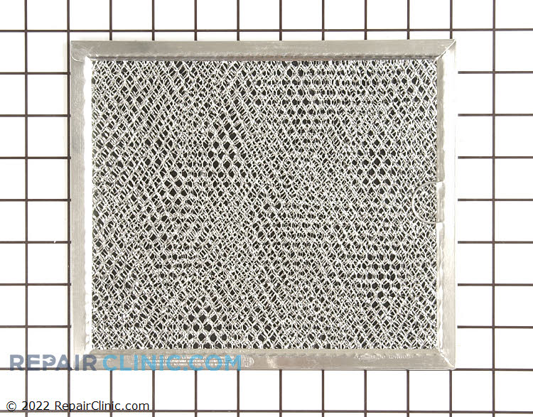 Grease Filter F400B5V10AP     Alternate Product View