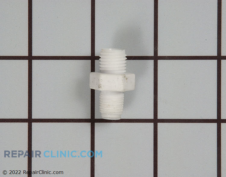 Hose Connector WS22X10040 Alternate Product View