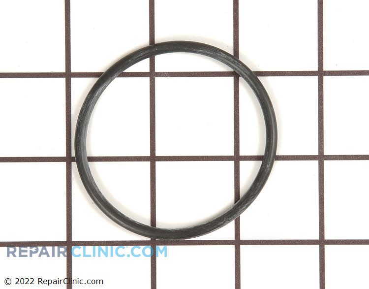 O-Ring WS03X10045 Alternate Product View