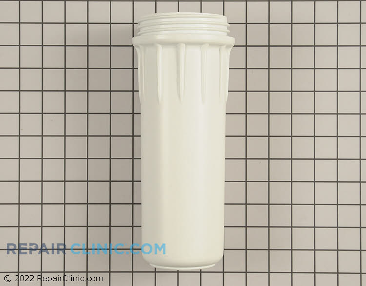 Water Filter Housing WS20X10007 Alternate Product View