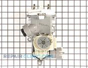 Heating Element - Part # 1097478 Mfg Part # 00219639