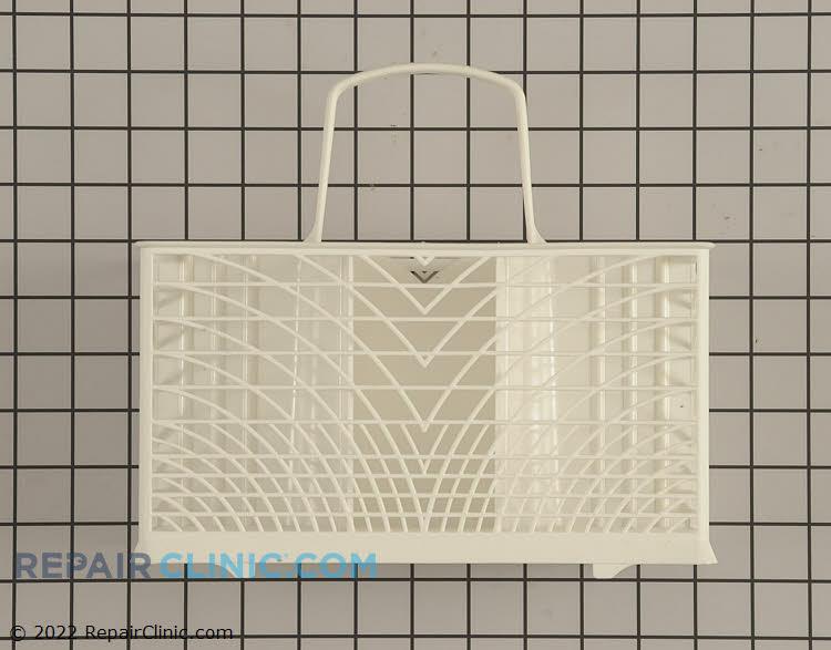 Silverware Basket 00098970 Alternate Product View