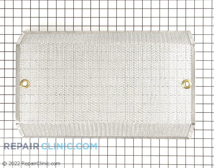 Air Filter 00368812 Alternate Product View