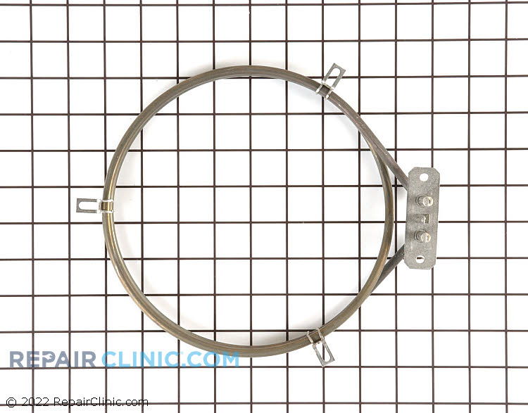 Convection Element 00355229 Alternate Product View