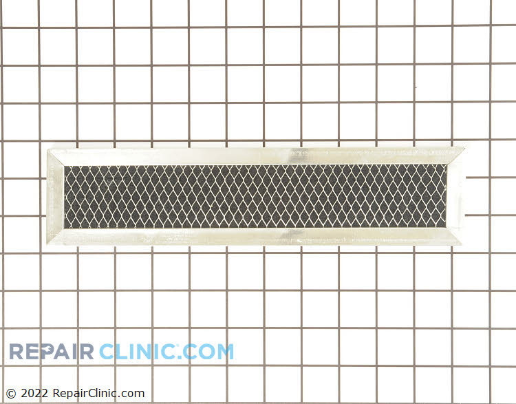 Grease Filter 00492599 Alternate Product View