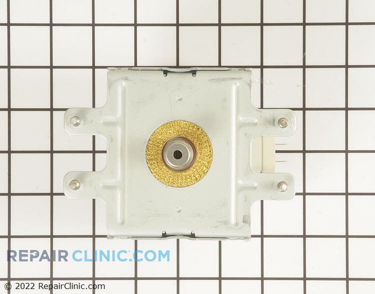 Magnetron 00489459 Alternate Product View
