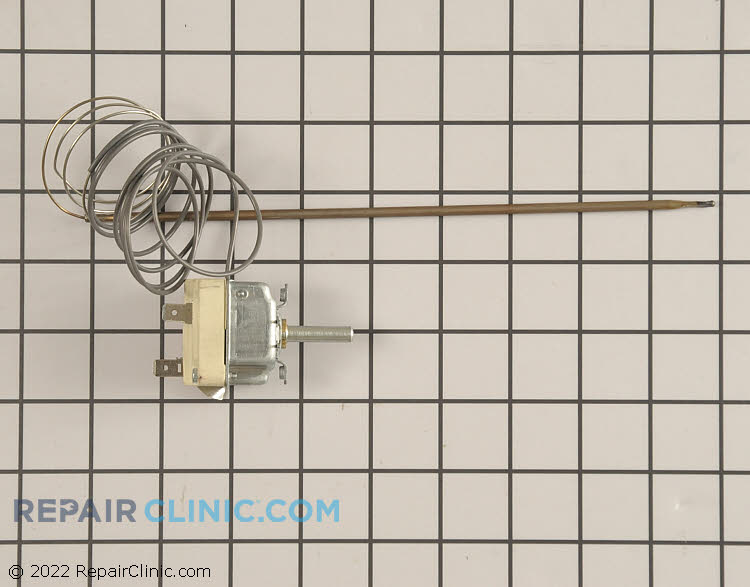 Temperature Control Thermostat 00490989 Alternate Product View