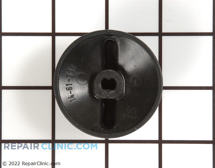 Control Knob 00421526 Alternate Product View