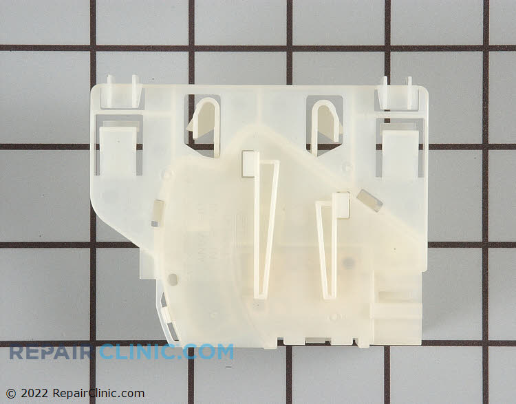Door Switch 00422183 Alternate Product View