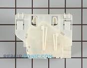 Door Switch - Part # 1105530 Mfg Part # 00422183