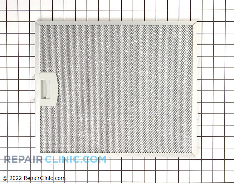 Grease Filter 00437587 Alternate Product View