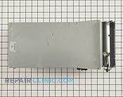 Heating Element - Part # 1106011 Mfg Part # 00436460