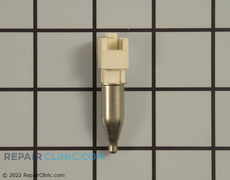 Humidity Sensor 00422222 Alternate Product View