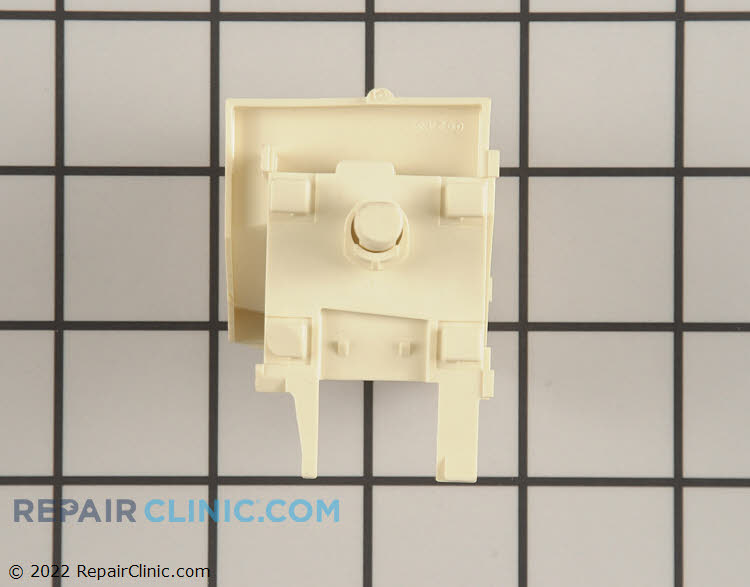 Push Button Switch 00424410 Alternate Product View