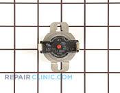 Thermostat - Part # 1105561 Mfg Part # 00422273