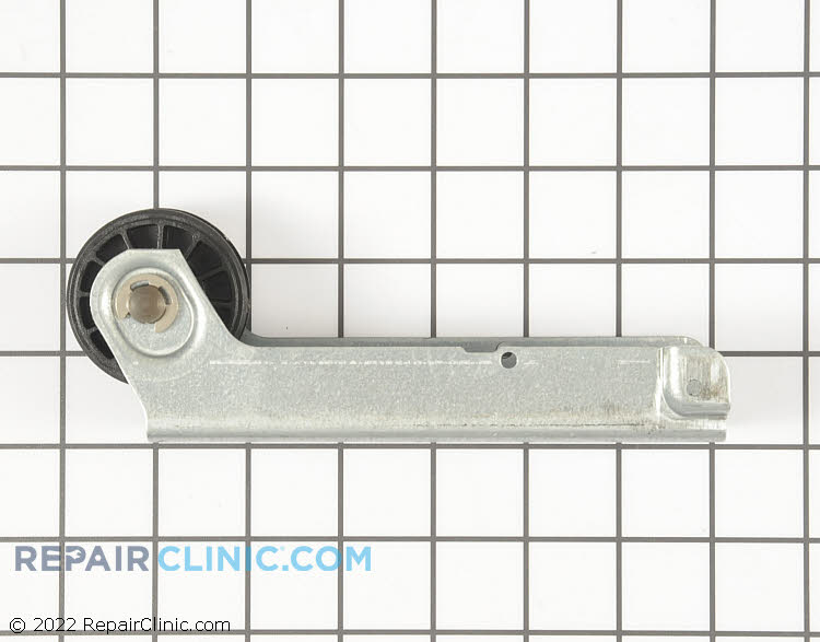 Idler Assembly 00491608 Alternate Product View