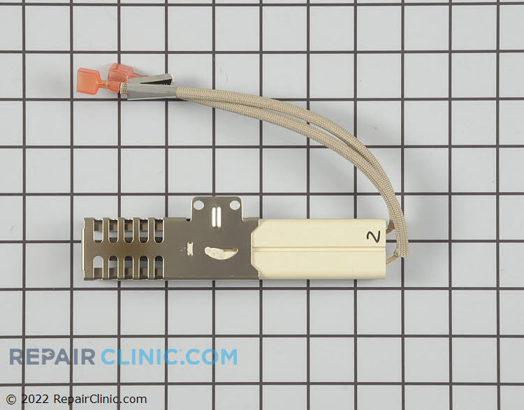 Igniter 00492429 Alternate Product View