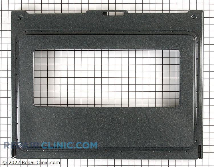 Inner Door Panel 00470776 Alternate Product View