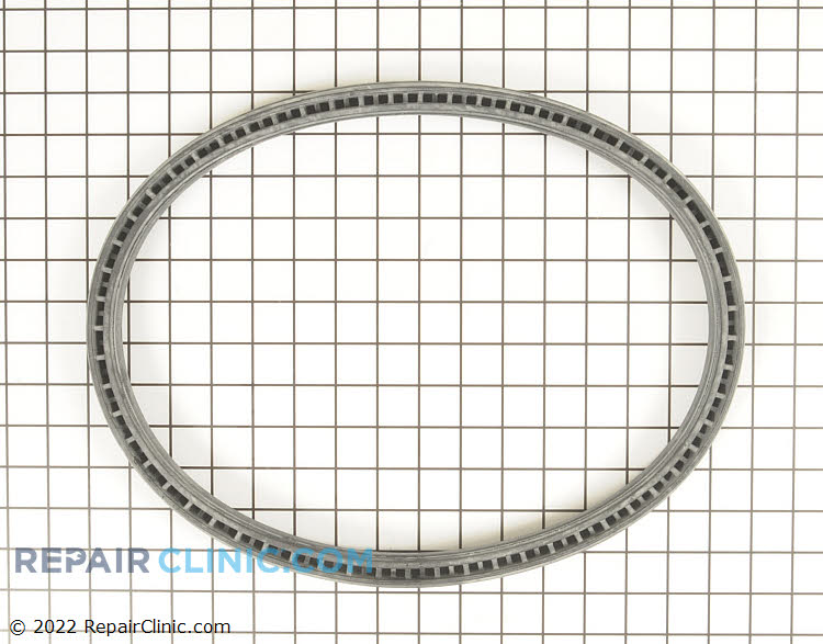 Pump Gasket 12002361 Alternate Product View