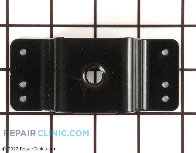 Bracket & Flange DB61-30219F Alternate Product View