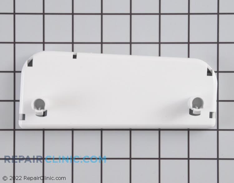 Dispenser Drawer Handle 34001345 Alternate Product View