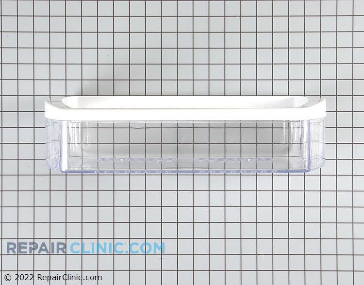Door Shelf Bin DA97-01824A     Alternate Product View