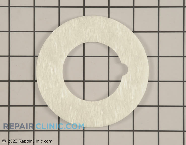 Gasket 74010651 Alternate Product View