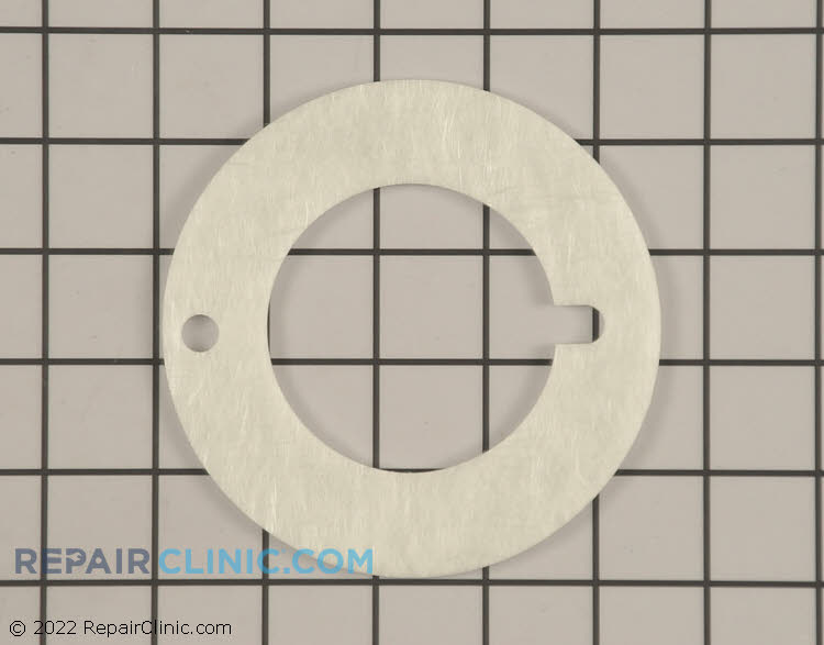 Gasket WP74010652 Alternate Product View