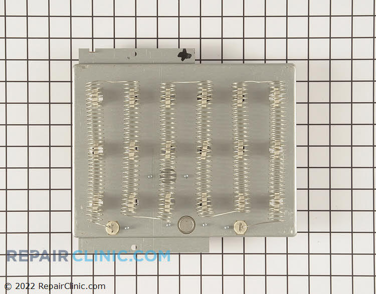 Heating Element 37001139        Alternate Product View
