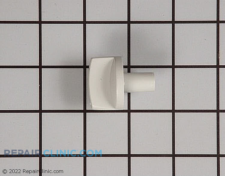 Selector Knob DB64-00124B Alternate Product View