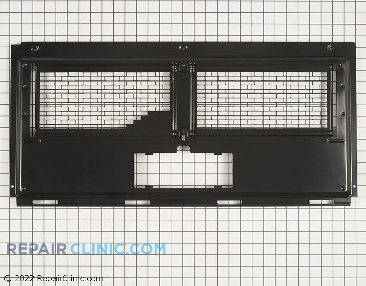 Bottom Panel DE61-00406F Alternate Product View