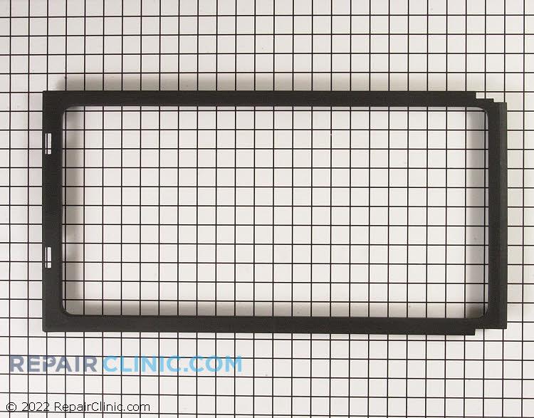 Door Frame DE64-00759A Alternate Product View