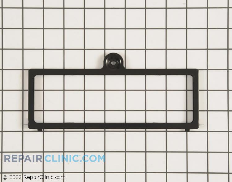 Light Lens Cover DE63-00137B Alternate Product View