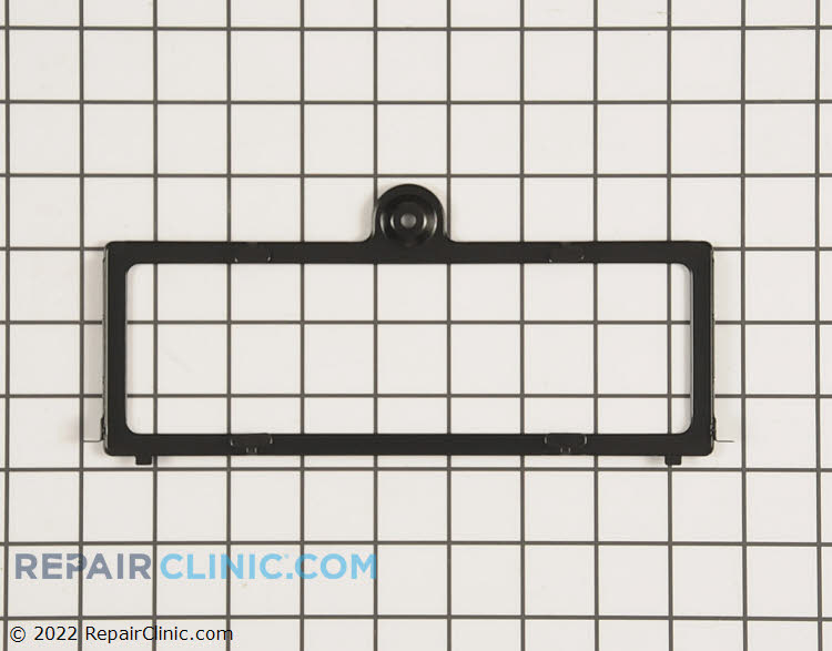 Light Lens Cover DE63-00137B Alternate Product View
