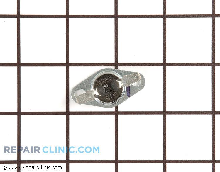 Thermostat DE47-00034B Alternate Product View