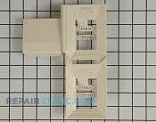 Dispenser Lid - Part # 1154726 Mfg Part # 134370200