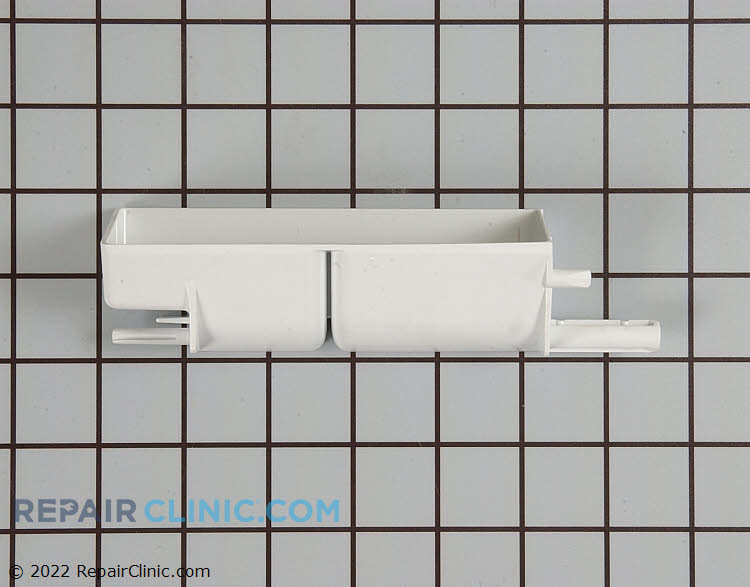 Dispenser Latch 134386500       Alternate Product View