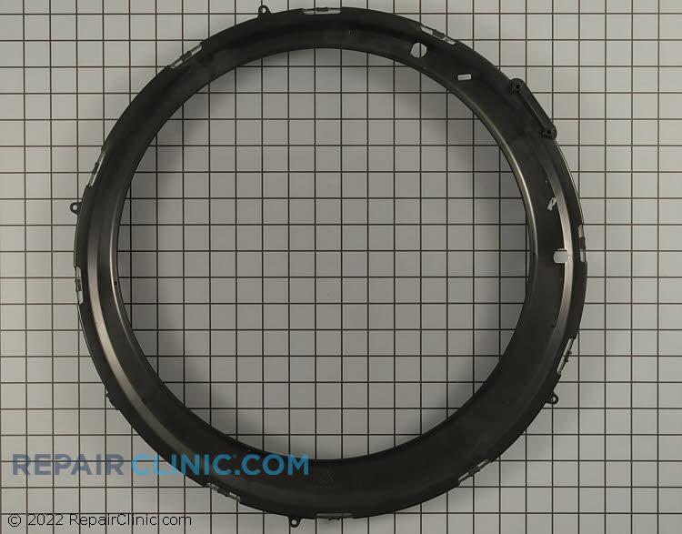 Door Frame 134507400 Alternate Product View