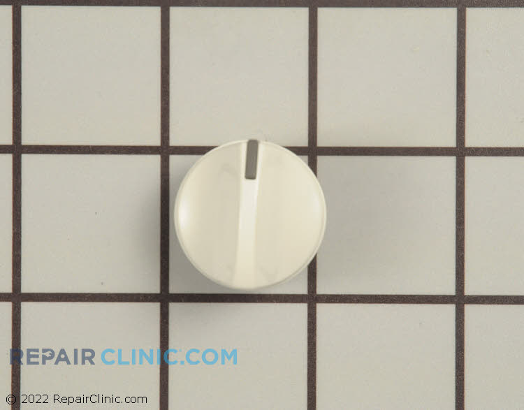 Knob 134432000       Alternate Product View