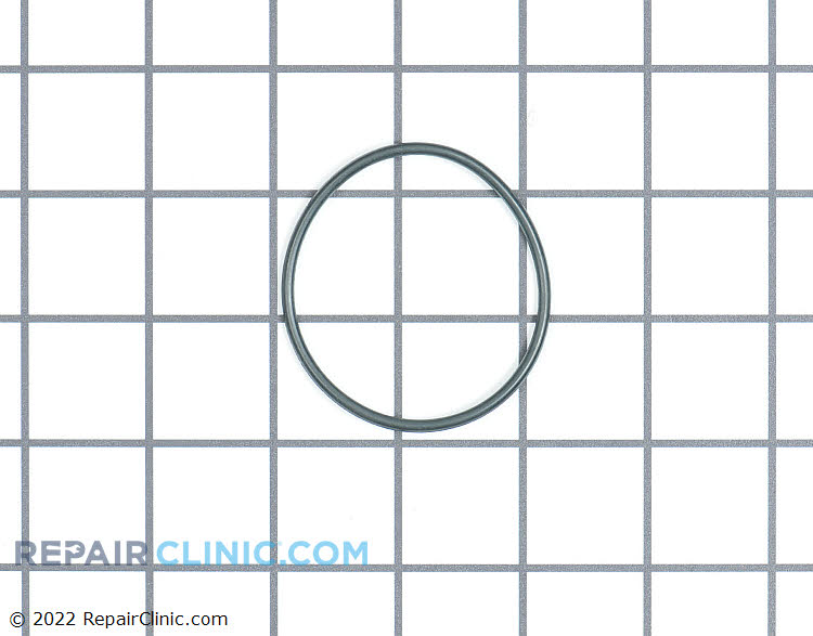 O-Ring 134372200 Alternate Product View