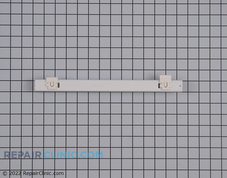 240579807 - drawer slide rail   ships today