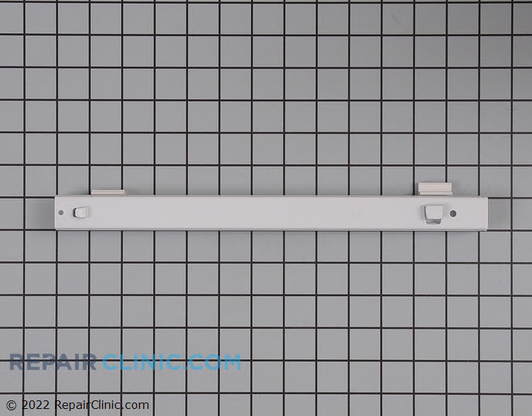 Drawer Slide Rail 240579819 Alternate Product View