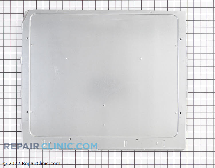 Heat Shield 316407700       Alternate Product View