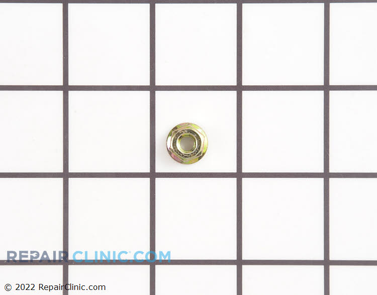Nut 316205500 Alternate Product View