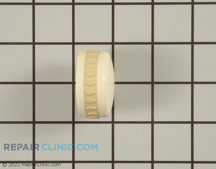 Control Knob 154535904       Alternate Product View